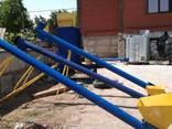 Оборудование для маслоцеха - фото 2
