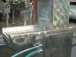 Оборудование для мясопереработки с гарантийными обязательств