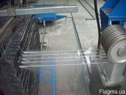 Оборудование для обработки мрамора и гранита