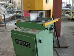 Оборудование для производства окон комплект