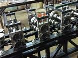 Оборудование для производства различного профиля из металла - фото 3