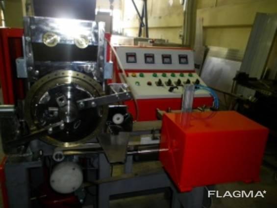 Оборудование для производства сахара рафинад
