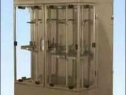 Оборудование для розлива водки, ликероводочных изделий и вин - фото 1