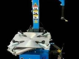 Оборудование для шиномонтажа. Цена, купить