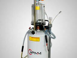 Оборудование для станции замены масла HC-2097