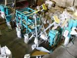 Оборудование крупяное - получение крупы из всех видов зерна - фото 4