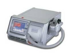 Оборудование для лазерной дерматологии Excilite M
