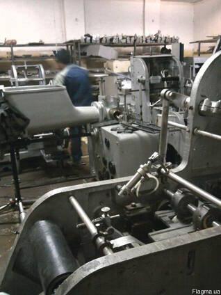 Оборудование для молочной продукции