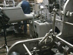 Оборудование для молочной продукции - фото 1
