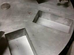 Оборудование для молочной продукции - фото 2