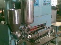 Оборудование для молочной продукции - фото 3