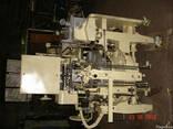 Оборудование для молочной промышленности - фото 2