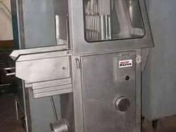 Оборудование для мясопереработки - фото 1