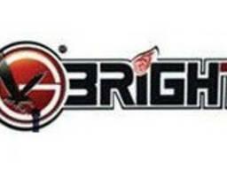 Оборудование, обладнання для шиномонтажа Bright