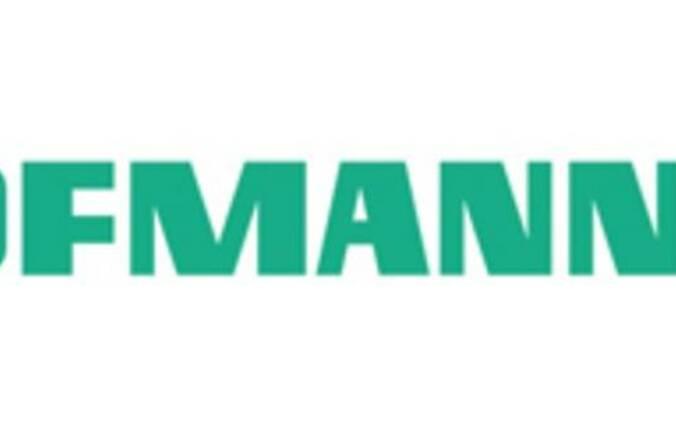 Оборудование, обладнання для шиномонтажа Hofmann