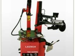 Оборудование, обладнання для шиномонтажа Launch