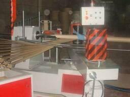 Оборудование под заказ производства Турции - фото 3