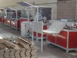 Оборудование под заказ производства Турции - фото 4