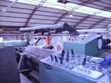 Оборудование для изготовления фанеры - фото 2