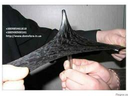 Оборудование для жидкой резины, битумной мастики.