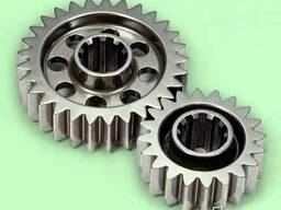 Обработка металла, продажа оборудования