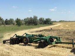 Обработка почвы:Оранка;Дисковка;Пахота;Дискование;Вспашка