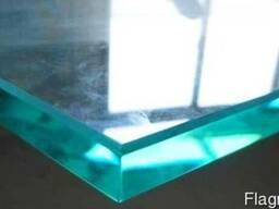 Обработка стекла/зеркала
