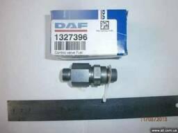 Обратный клапан DAF XF 95 Euro 2-3 (переходной) 1327396