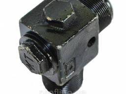 """Обратный клапан к компрессору 1 """" 90 ° (2090/3090). .."""