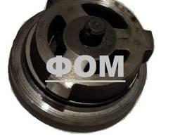 Обратный клапан компрессора ЭПКУ (ремкомплект)