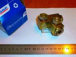 Обратный клапан ТНВД DAF Evro 3 1482809