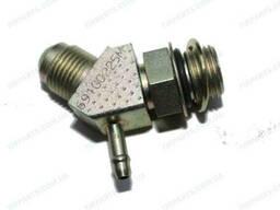 Обратный топливный клапан, EURO 2 (5010437276 |. ..