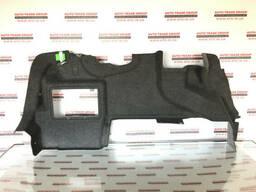Обшивка арки левая Ford Fusion Hybrid HS7Z-5445423-BA