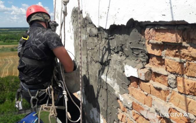 Обслуживание ОСББ, ОСМД в г. Николаеве