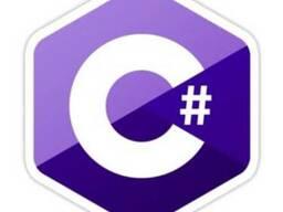 Обучающий курс по программированию на языке СиШарп C#