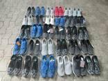 Обувь из Европы Kаngа Rооs. Chiemsее Mix. 30 пар. - фото 3