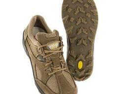 Обувь кроссовки Астра койот Украина