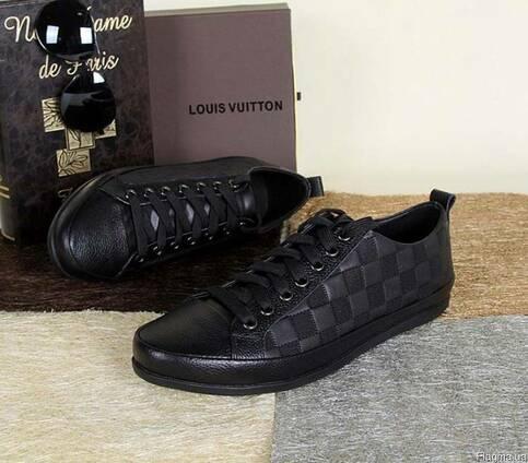 Обувь Louis Vuitton цена, фото, где купить Львов, Flagma.ua  1951932 f5c0f26aa05
