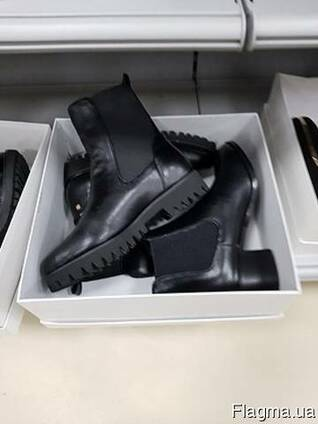 Обувь Rocco Barocco в Львове a52460d5413eb