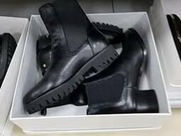 Обувь Rocco Barocco