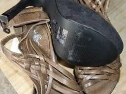 Обувь секонд хенд. Первый и экстра сорт. Не дорого. - фото 3