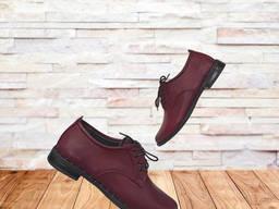 Обувь в наличии / под заказ в Донецке