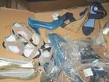 Обувь Zara - Massimo Dutti. 2020 год. Лоты по 30 пар. - фото 5