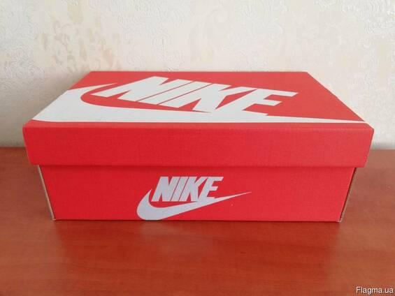 Обувная коробка 320*210*120 мл.