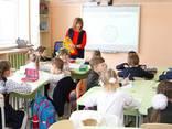 Группы детского сада с 2х лет - фото 2