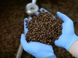 Обжарка вкуснейшего кофе в зернах. Цены самые низкие!
