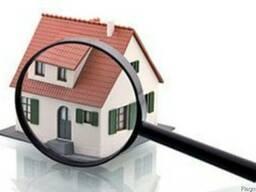 Оценка недвижимости Полтава