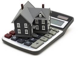 Оценка всех видов недвижимости Днепр и вся Украина