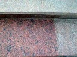 Очиститель гранита, чистка гранита, моющее средство для гран