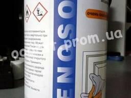 Очиститель для окон Феносол(Fenosol) 20